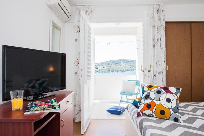 Apartmani Barbara - Tisno
